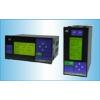 供应SWP-LCD-NLT系列天然气流量积算仪
