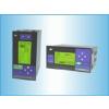 供应昌晖仪表SWP-LCD-NP系列PID可编程序控制仪
