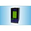 供应SWP-ND815系列PID外给定控制仪