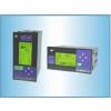 供应昌晖仪表SWP-LCD-R系列小型化无纸记录仪