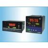 供应昌晖仪表SWP-P805系列PID可编程序控制仪