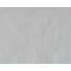 供应化肥布 化肥滤布 化肥过滤布