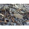 供应东莞塘厦废铁回收公司、东莞塘厦废铝回收、塘厦回收废铜