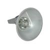 供应250瓦NTC9210防震型投光灯价格