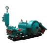 供应泥浆泵分类