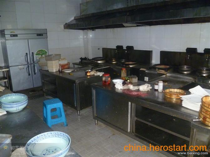 供应苏州酒店厨具设备回收苏州宾馆浴场酒吧设备物资回收苏州饭店厨具回收