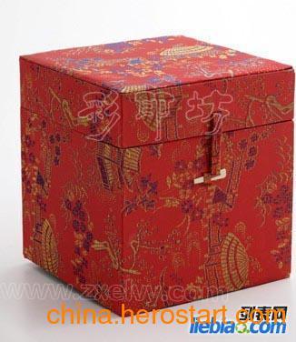 供应制作礼品盒个性礼品盒定制 北京专业礼品盒设计中高档礼品盒