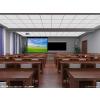 供应会议室音响工程 多媒体会议系统安装