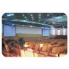 供应多媒体会议系统|上海视频会议系统|上海网络会议系统|会议系统