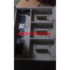 供应三网合一光纤配线箱/24芯光纤配线箱