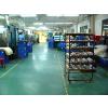 供应广州喷漆厂,广州喷漆加工厂,广州白云区喷漆厂厂家