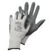 供应安思尔11-800精密工业手套
