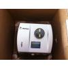 供应长沙美卓定位器ND9102HN特价