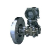 供应横河EJA压力变送器EJA110,EJA130,EJA430大量现货