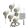 供应霍尼韦尔变送器|honeywell压力变送器|霍尼韦尔压力变送器|霍尼韦