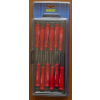 供应WL-13S02 Precision screwdriver set 12 pc