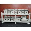 供应长沙华耐厂价直销避难硐室锂电池