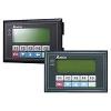 供应湖南台达文本显示器-长沙台达文本显示器-TP05G/TP08 多功能型文本显示器