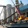 泉州吊装 吊装租赁公司 吊装运输服务feflaewafe