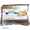 供应豆腐糊香剂