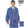 供应专业定制工作服 质量保证