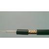 北京厂家供应SYV75-5 (128P 96p 64p)同轴射频电缆价格