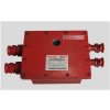 供应KBG-180/1140/127矿用隔爆型变压器