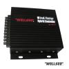 供应WS-WSC1515A 维尔仕风光互补路灯控制器