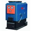 供应立式环保茶浴暖锅炉为主导的格局