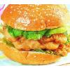 供应太原汉堡加盟—美嘉乐美味与潮流接轨轨