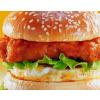 供应大同汉堡加盟—美嘉乐汉堡连锁品牌