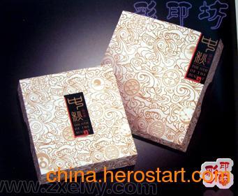 供应北京礼品包装盒 红酒礼品盒 木制礼品盒 皮质礼品盒定制