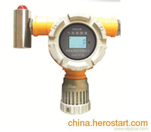 供应一氧化氮气体检测仪SNT200型
