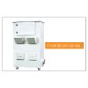 供应印刷厂废气净化装置|印刷车间有机废气处理系统