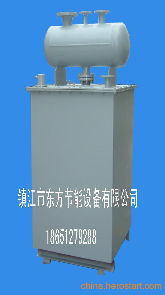 供应液氨储罐制造专家 液氨蒸发器专业制造