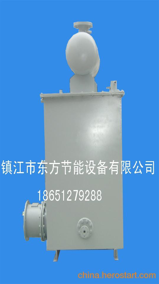 供应液氨蒸发器东方电器