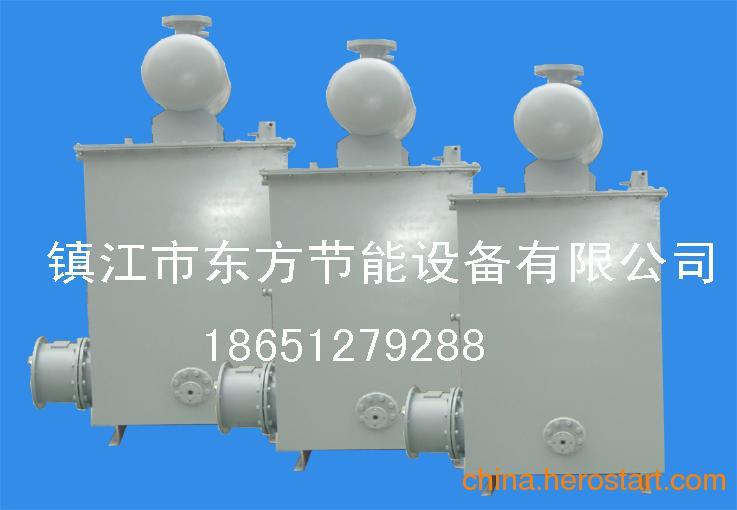 电加热液氨蒸发器供应商