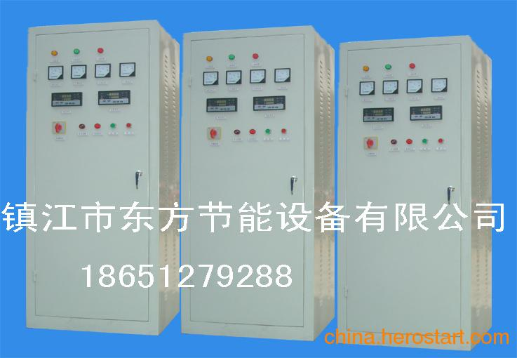供应脱销液氨蒸发器,电加热液氨蒸发器