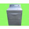 供应美国AATCC惠而浦3LWED4900YW干衣机