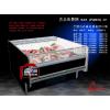 供应保鲜柜 保鲜柜价格 保鲜柜温度、功率