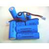 供应充电电池进口清关 锂电池包税进口 干电池快件进口