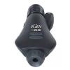 供应美国爱吉 NV2020 IC 超高清二代红外数码夜视仪 超远距离超高亮度 可拍照 南阳平顶山三门峡