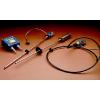 供应ELAU伺服电机、ELAU控制器、ELAU驱动器