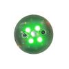 供应超声波车位探测器 车位状态指示灯 LED车位引导屏
