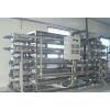 供应反渗透水处理设备装置 反渗透水处理