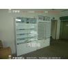 三星配件柜 供应苹果配件柜 手机配件柜直销