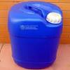 兰州塑胶包装容器销售 兰州塑胶包装容器厂家 推荐【银百合】feflaewafe