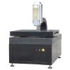 供应全自动大行程影像测量仪,打造惠州仪器精度质量优质品牌