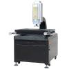 供应手动(半自动D型机)大行程影像测量仪,打造惠州仪器精度质量第一品牌