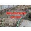 供应常熟基础降水公司-常熟井点降水-常熟管井降水
